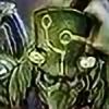 Aldeer's avatar