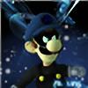 aldelink's avatar