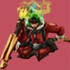 alden102's avatar