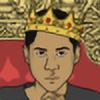 alden43's avatar
