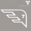 AldenEx's avatar