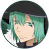 AldenKat's avatar