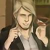 Alder-Blitz's avatar