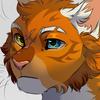 Alder-Leaf's avatar