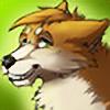 Alderdeen's avatar