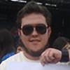 alderiam's avatar