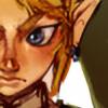 Alderion-Al's avatar
