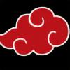 alderman-nooms's avatar