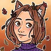 aldersprig's avatar