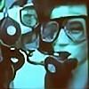 AldertonK's avatar