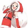 aldi404's avatar