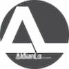Aldianlo's avatar