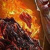 Aldin's avatar