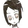 aldina101's avatar