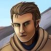 Alding-ART's avatar