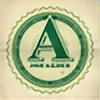 aldingerous's avatar