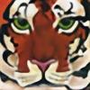 Aldistar's avatar