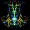 AldmeriDomain's avatar
