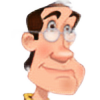 AldoA's avatar