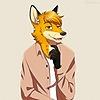 AldoBronyJDC's avatar