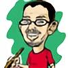 aldoggartist2004's avatar