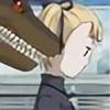 aldohernandez's avatar
