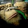 aldonh's avatar