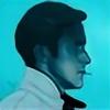 AldoRaine13's avatar