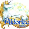 AldorleaGames's avatar