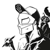 Aldoro's avatar