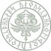 AldosKirin's avatar