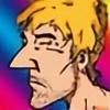 AldoTocci89's avatar