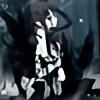 aldrea03's avatar