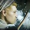 AldreaAlien's avatar