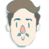 Aldreey's avatar