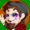 Aldrian16's avatar