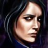 Aldriann's avatar