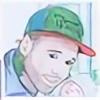 aldrichadam's avatar