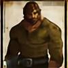 AldricJordison's avatar