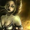 Aldrielle's avatar