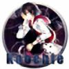 Aldrin0614's avatar