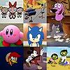 AldrineRowdyruff's avatar