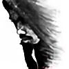 AldsDelRam's avatar