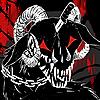 Aldshin98's avatar