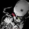 AldSkar's avatar