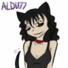 aldu77's avatar