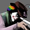 Alduade's avatar