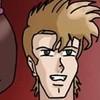 Alducar's avatar