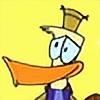 aldude999's avatar
