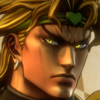 AlduinGijinka's avatar